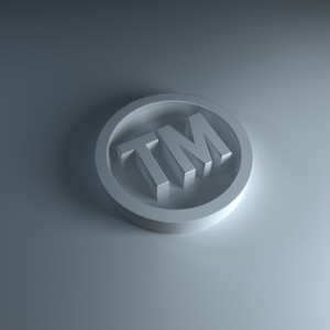 Logo Design Rights Do You Have Them The Perfect