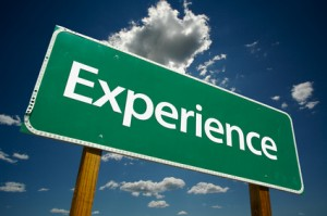 Experience-ThePerfectDesign